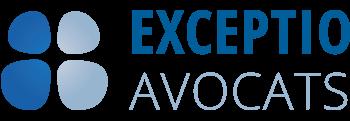 Exceptio-Avocats